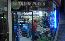 X TREME PLAYS - Palmira, Valle del Cauca