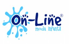 On – Line Moda Infantil, Bello - Antioquia