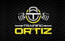 Training Ortiz, Cali - Valle del Cauca