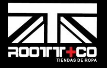 ROOT & CO - CENTRO COMERCIAL MULTICENTRO LOCAL 141-142, Ibagué - Tolima