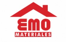 Materiales EMO S.A.S. - Ibagué, Tolima