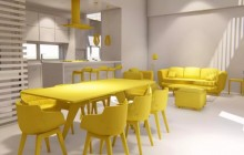 Render, planos, arquitecto, video 3D, esquemas graficos